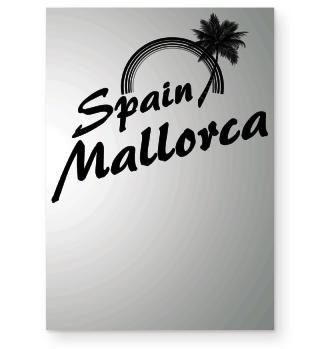 Palma de Mallorca Sommer-Urlaub
