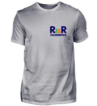 R & R Hausservice