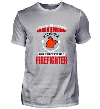 Feuerwehr firebrigade fire defense defender new ho
