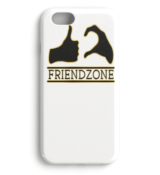 Friendzone gold love