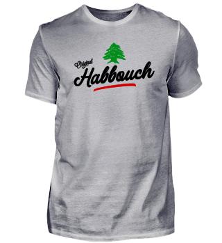 🇱🇧 Habbouch