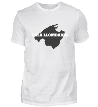 CALA LLOMBARDS | MALLORCA