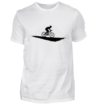 Mountainbike MTB Fahrrad Sport Downhill