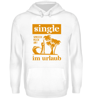 SINGLE IM URLAUB #1.5