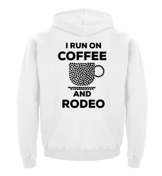 Funny Coffee Horse Riding Family Gift