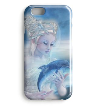 Poseidons Tochter