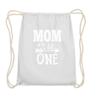 Mom of the wild for mother's and so on