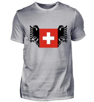 Kuq e Zi Wear | Albanien | Schweiz