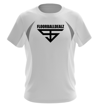 Floorballdealz Functional Shirt