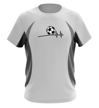 ★ Start Of Soccer Match - Heart Beats 2
