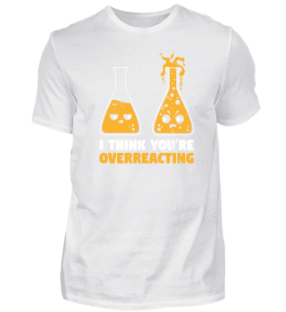 Chemistry Teacher Reaction Nerd Funny