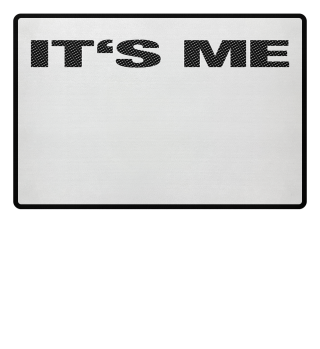 ♥ A simply message - ITS ME II