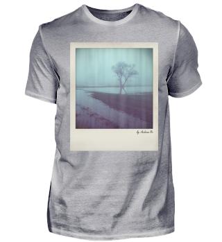 Baum im Wasser | Tree In Water