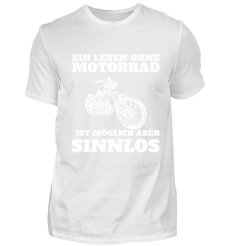 Motorrad |Motorrad |Motorrad |Motorrad