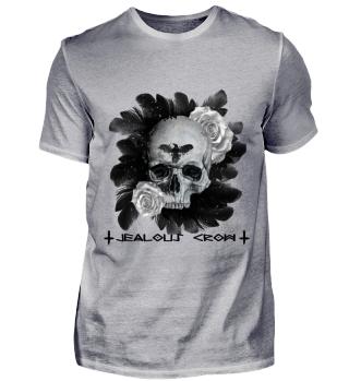 TJC - Third Crow