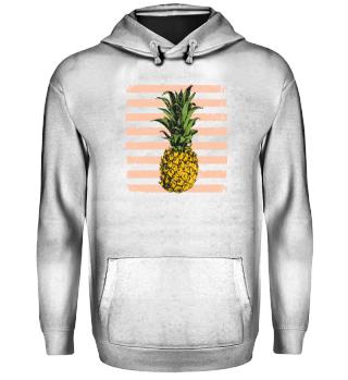 Hode-Sweet-Ananas