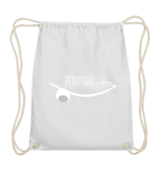 ★ Capoeira Berimbau Music Power 8