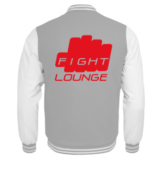 Fight Lounge-Kids Jacket