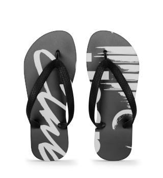 JCD Flop-Flops klein