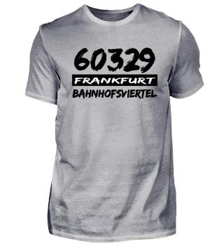 60329 Frankfurt Bahnhofsviertel