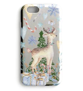 ☛ MERRY CHRISTMAS #24CH
