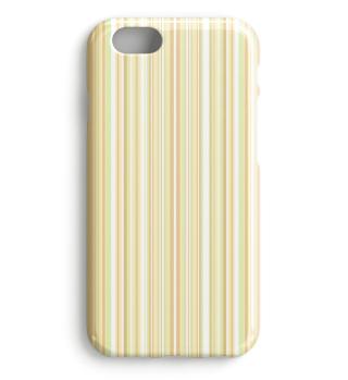 Retro Smartphone Muster 0125