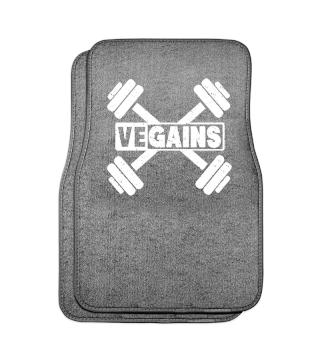 Vegains Vegains Vegains Vegains Vegains