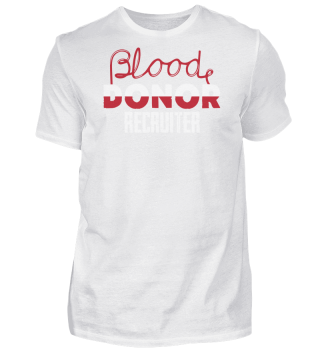 Blood donor service Paramedics Donor sea
