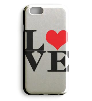 ★ LOVE ★