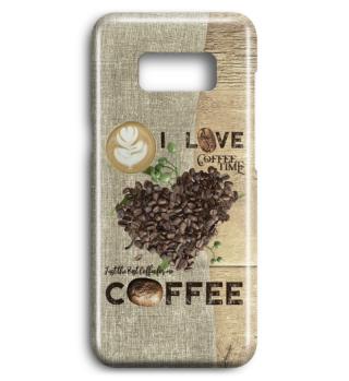 ☛ I LOVE COFFEE #1.6.2H