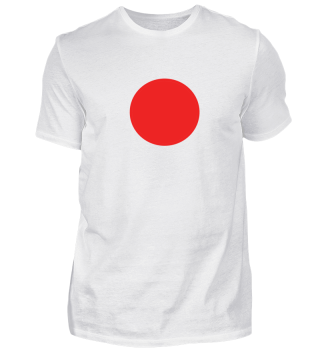 Japan Otaku Flagge