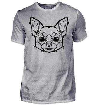 Splint Dogs - Chihuahua