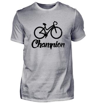 Radrennen Radsport Fahrrad Rennrad Sport