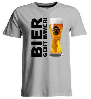 ☛ BiER GEHT IMMER 4.1