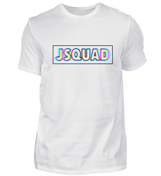 Basic T-Shirt Bright
