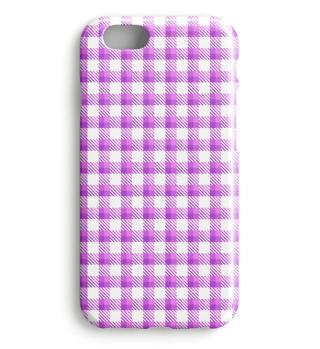 Retro Smartphone Muster 0130