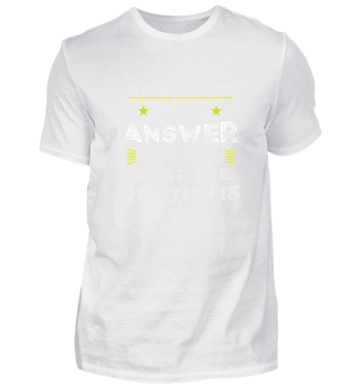 Badminton Funny Saying Cool Sport Gift