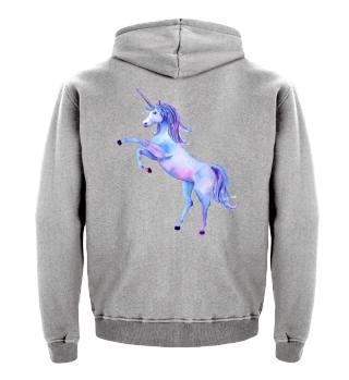 ★ Unicorn · Einhorn ★