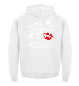 ☛ HAPPY VALENTINES DAY #9W