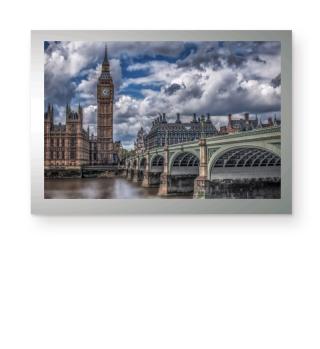 ★ Photo - City Of London England 1