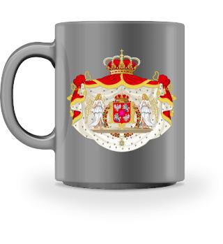 Coat of Arms of Jan Sobieski