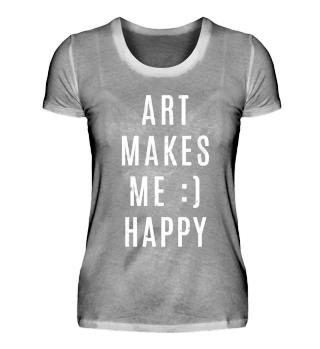 Kunst, Künstler