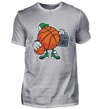 ☛ Street Basketball #20.1