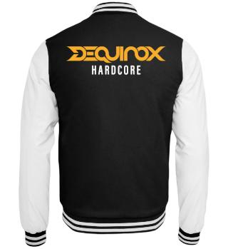 DEQUINOX Hardcore Jackets