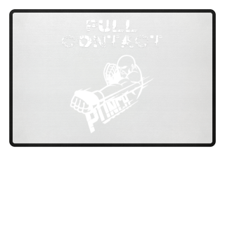 Full Contact - Shirt-Extreme Sports