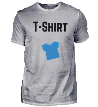 Junggesellen Trinkspiel-Shirt
