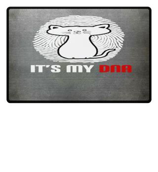 crazy cat mum tiger lion power xmas pet animal