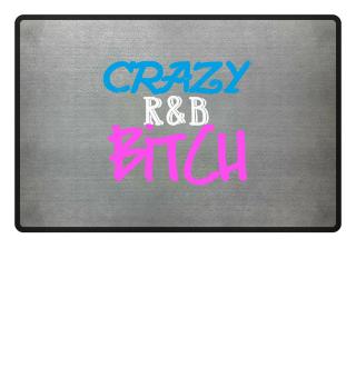 R&B R&B R&B R&B R&B RnB RnB RnB RnB RnB