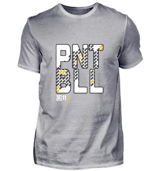 PNT BLL 3011