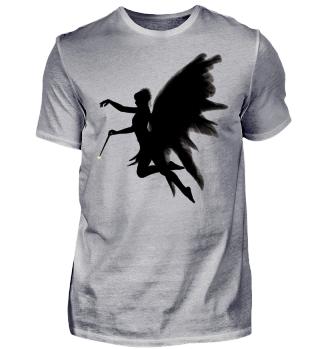 Feen Shirt